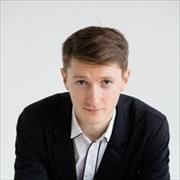 Доставка картошка фри на дом - Румянцево, Михаил, 23 года