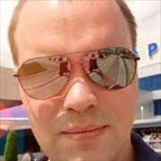 Услуги промоутеров в Томске, Дмитрий, 30 лет