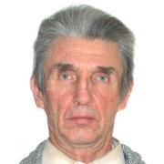 Ремонт комнаты под ключ, Николай, 65 лет