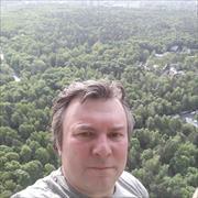 Установка канального кондиционера, Юрий, 50 лет