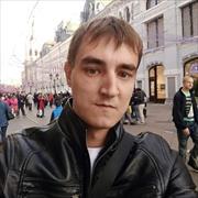 Андрей Филиппов, г. Уфа