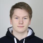 Фотографы на корпоратив в Ярославле, Роман, 24 года