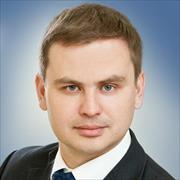 Юристы в Электрогорске, Максим, 36 лет