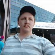 Цена замены фасадов на кухонном гарнитуре в Екатеринбурге, Евгений, 45 лет