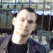 Обслуживание туалетных кабин в Новосибирске, Александр, 32 года