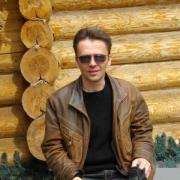 Доставка комнатных цветов и растений, Игорь, 53 года
