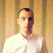 Доставка на дом сахар мешок в Видном, Александр, 34 года