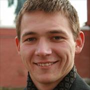 Доставка утки по-пекински на дом - Нахимовский проспект, Алексей, 32 года