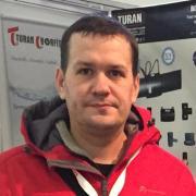 Составление смет на пусконаладочные работы, Олег, 39 лет