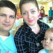 Монтаж электропроводки в частном доме в Барнауле, Дмитрий, 34 года