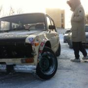Стоимость плотницких работ в Омске, Равшан, 22 года