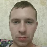 Техобслуживание автомобиля в Краснодаре, Алексей, 34 года