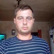 Строительство бани под ключ в Омске, Павел, 31 год