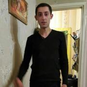 Ремонт АКПП, Давид, 31 год