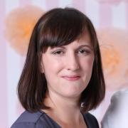 Создание сообщества в ВК, Кристина, 34 года