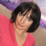 Буккальный массаж лица, Ольга, 48 лет