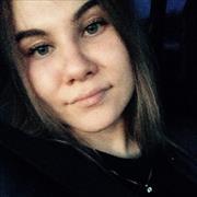 Ремонт шаровых опор автомобиля в Набережных Челнах, Алия, 23 года