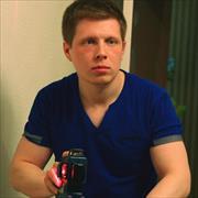 Сверление отверстий в чугуне, Александр, 30 лет
