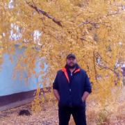 Обслуживание бассейнов в Оренбурге, Евгений, 41 год