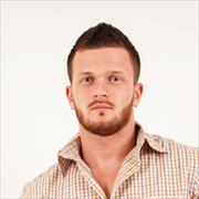 Замена раковины на кухне, Андрей, 35 лет