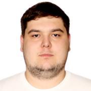 Кровельные работы в Перми, Эдуард, 26 лет