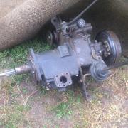 Ремонт ходовой части автомобиля в Краснодаре, Михаил, 25 лет