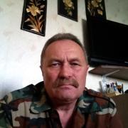 Ремонт рулевой ГрэйтВол, Михаил, 58 лет