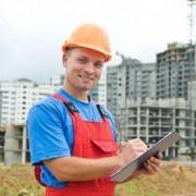 Стоимость работ по утеплению пола в деревянном доме, Николай, 34 года