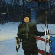 Установка спутниковой антенны, Александр, 47 лет