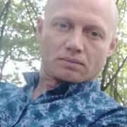 Цены на ремонт ванной комнаты, Николай, 38 лет