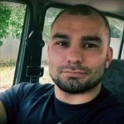 Ремонт выхлопной системы автомобиля в Краснодаре, Дмитрий, 33 года