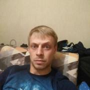Ремонт модулей управления холодильников в Челябинске, Максим, 28 лет