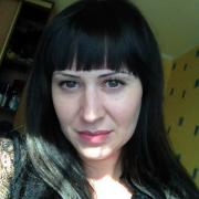 Удаление запаха в Самаре, Марина, 37 лет
