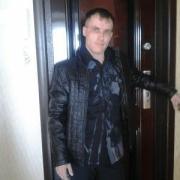 Стоимость монтажа металлического забора в Барнауле, Иван, 34 года