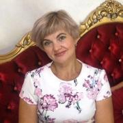 Красота и здоровье в Нижнем Новгороде, Ирина, 52 года