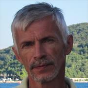 Электромонтаж в деревянном доме, Владимир, 58 лет