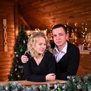 Установка газового оборудования на автомобиль в Краснодаре, Максим, 27 лет