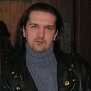 Сборка комода, Максим, 46 лет