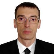 Цены на услуги «Муж на час» в Астрахани, Максим, 40 лет