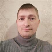 Аренда автомобиля в Королеве, Юрий, 43 года