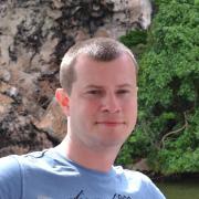 Регулировка окна, Андрей, 35 лет