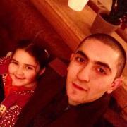Распил фанеры в Челябинске, Тарон, 23 года