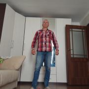 Ремонт рулевой Вортекс, Василий, 58 лет