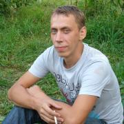 Демонтаж балкона, Борис, 37 лет