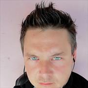 Черновая отделка в квартире, Денис, 39 лет