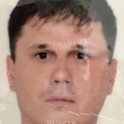 Сервисный центр Индезит в Астрахани, Андрей, 41 год