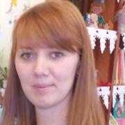 Регистрация организации в Астрахани, Оксана, 33 года