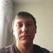 Ремонт микроволновых печей в Уфе, Руслан, 38 лет