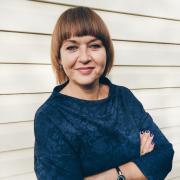 Регистрация оффшоров, Ирина, 51 год