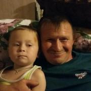 Обслуживание бассейнов в Тюмени, Алексей, 43 года